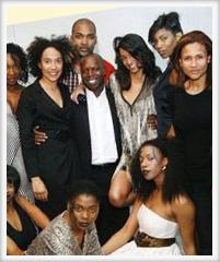 IMCC - 2009 Paper Magazine